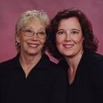 Claudina-and-Irene.jpg