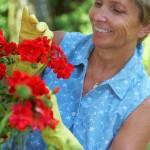 55-plus-woman-gardening.jpg
